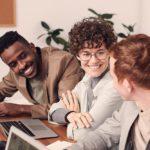 Cómo redactar un currículum top y enamorar a las empresas