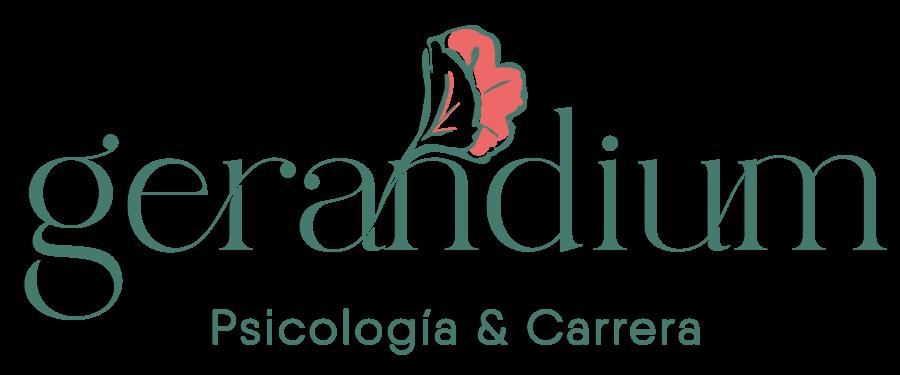 Gerandium Psicología y Orientación Laboral