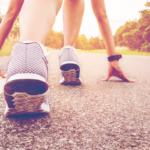 Sindrome de Burnout – ¿qué es?