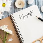 Cómo descubrir tu trabajo ideal